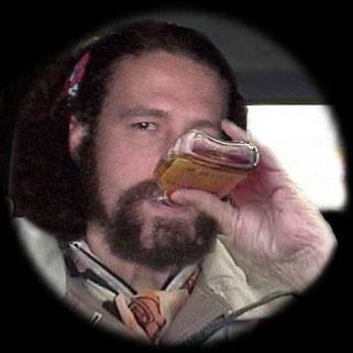 El alcoholismo, un peligro para la sociedad.